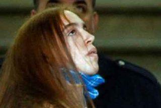 El 'Cuco' se niega a pagar la búsqueda del cuerpo de Marta del Castillo