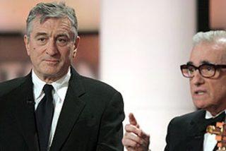 'Uno de los nuestros', de Martín Scorsese, salta a la pequeña pantalla