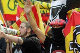 ¿Sabe usted como se mueve la extrema derecha española en internet?
