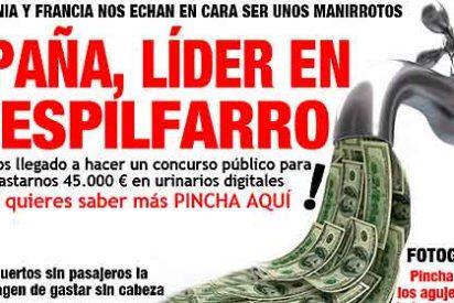 Valencia deja de pagar la Seguridad Social pero no recorta 'Canal 9'
