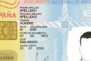 Los apellidos más comunes en Cataluña son los mismos que en el resto de España