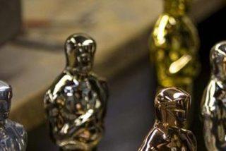Los Oscar contarán con voto electrónico protegido a partir de 2013