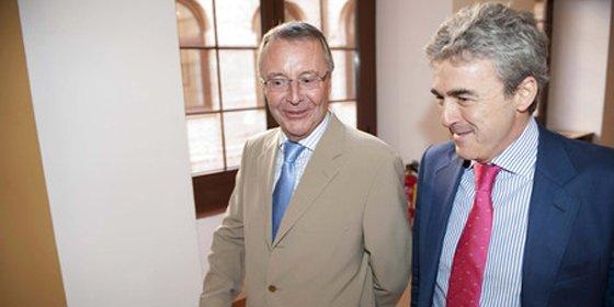 Castilla-La Mancha espera recaudar 16 millones con el impuesto de patrimonio