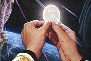 Eucaristía y dimensión social de la fe