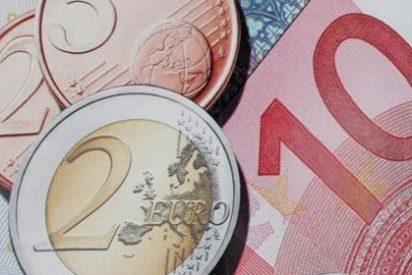 """""""En el año 2012 comenzará la ruptura de la zona euro"""""""