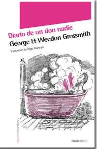 El libro que Evelyn Waugh dijo que era el más divertido del mundo