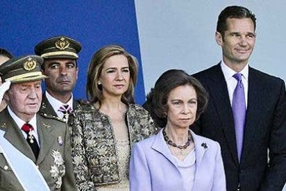 '¿Monarquía o República?', el documental que tiene preparado TV3