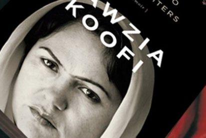Fawzia Koofi, la mujer que quiere gobernar en Afganistán