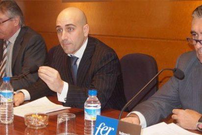"""Los empresarios riojanos alertan que la subida del IPC es """"inasumible"""""""