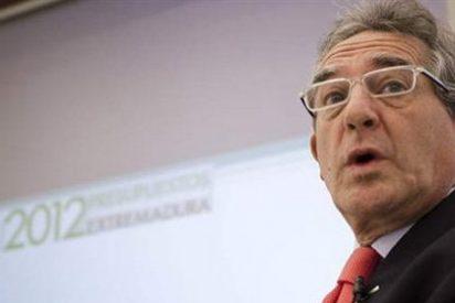 Extremadura apuesta por la sostenibilidad presupuestaria