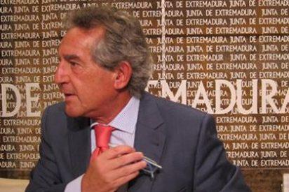 Extremadura abordará la