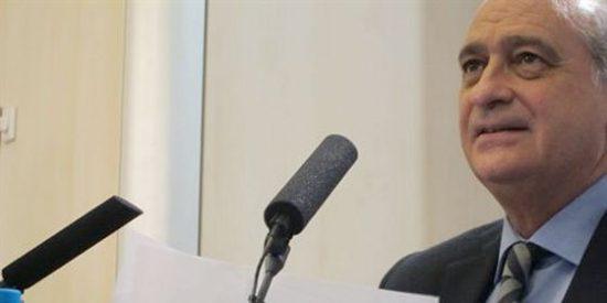 """Iglesias: no hay debate porque el PSOE no tiene """"normas"""" ni """"tradición"""" para hacerlo"""