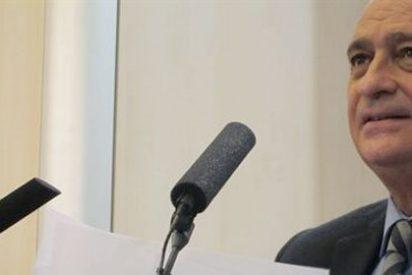 Inusual reunión de Zapatero y Fernández para tratar el tema de ETA