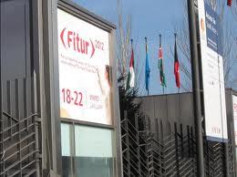 La Diputación de Toledo contribuirá a divulgar los recursos toledanos en FITUR 2012