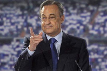 """José Joaquín Brotons: """"Mourinho es un cáncer para el Real Madrid, pero igual de cáncer lo es Florentino Pérez"""""""