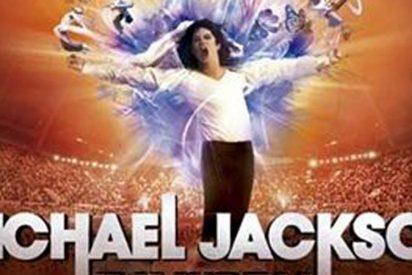 El Circo del Sol 'resucitará' a Michael Jackson en Madrid
