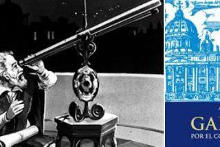 Galileo: por el copernicanismo y por la Iglesia