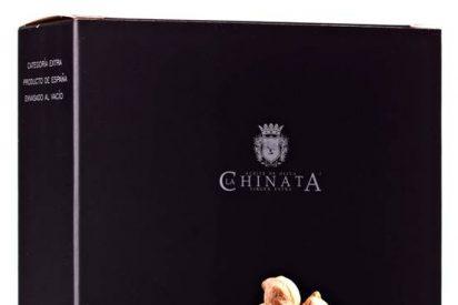 La Chinata presenta su selección de Legumbres Gourmet: Alubias, garbanzos y lentejas envasados al vacío para mantener sus propiedades intactas