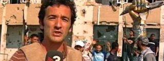 La corresponsalía de TV3 en Marruecos, como el rosario de la aurora