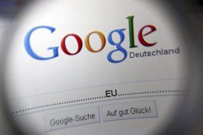 ¿Sabes qué es lo que ha cambiado Google y como te va a afectar?