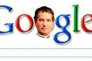 Misiones Salesianas pide a Google que le dedique un Doodle a Don Bosco