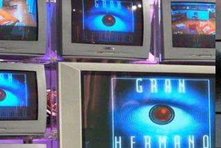 """Un """"cura motero"""" participará en la próxima edición de Gran Hermano"""