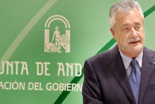 Fitch y Standard and Poor's le amargan la precampaña a Griñán