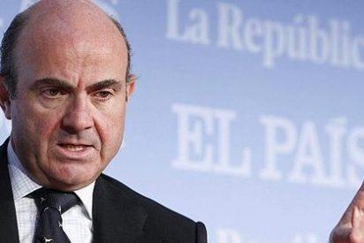 Bruselas se queja de la bicefalia económica en España