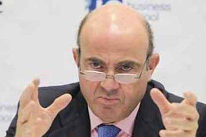 Catastrófico 2012 para la economía española