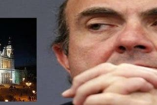 El Gobierno del PP hará pagar el IBI a la Iglesia católica