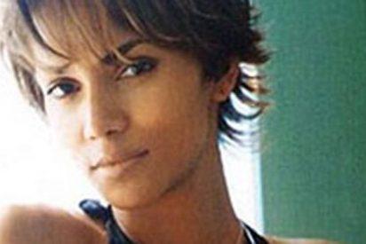 La 'Catwoman' Halle Berry se estrena como diseñadora