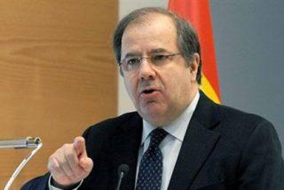 Herrera pide al Gobierno revisar la financiación sanitaria