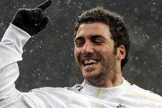 El Real Madrid tira de fe y remonta un partido durísimo ante el Mallorca