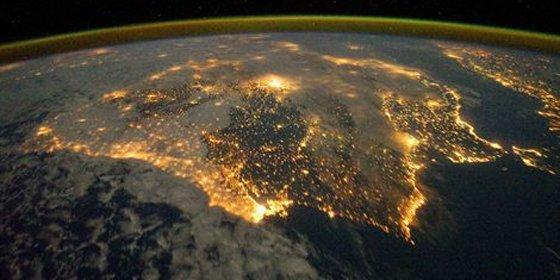 ¿Qué sabe del Universo? Cuatro misterios del espacio que deconoce