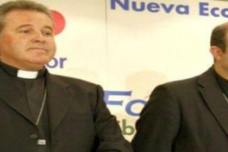 "Iceta desautoriza a Munilla: ""No se está preparando ni redactando"" carta pastoral alguna sobre ETA"