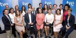 Cabreo en el PP ante el retraso en la renovación de caras y cargos en RTVE