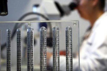 La longitud de tus telómeros ayuda a predecir cuántos años vivirás