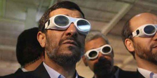 Asesinan a un científico nuclear iraní con una bomba bajo su coche