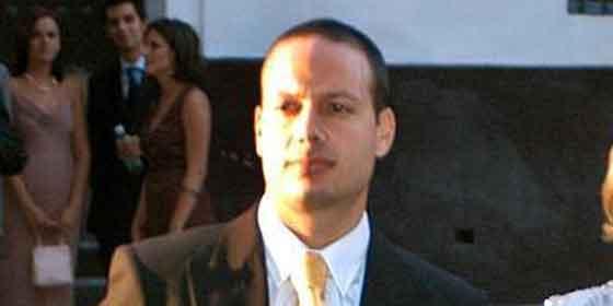 El hijo de Don Manuel Chaves, el cortijo andaluz y la red de influencias