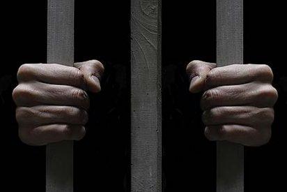 Los políticos manirrotos con dinero público irán a la cárcel