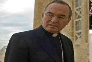 'Recuerdos y esperanzas' del arzobispo de Tarragona