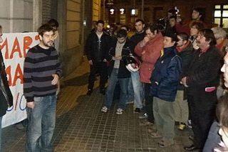 Uno de los secuestradores de Losantos acude a un acto de ERC en homenaje a un terrorista de Terra Llure
