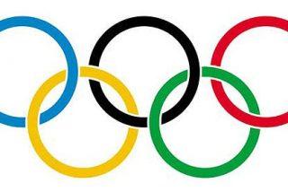 Los Juegos Olímpicos de Londres 2012, bajo el riesgo de contagio