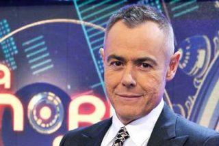 'El Gran Debate', sustituto de La Noria, se estrena el 14 de enero de 2012