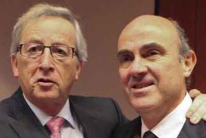 La UE insta a España a cumplir el déficit y acelerar reformas