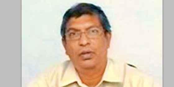 Trabajadores de una fábrica india matan a palos al presidente