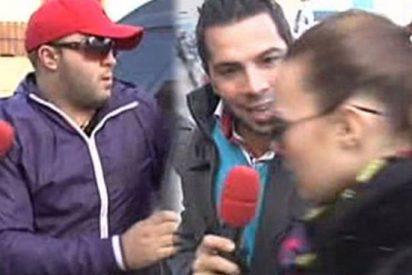 La reconciliación de Kiko Rivera y Jessica Bueno huele a montaje de Telecinco