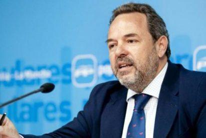 El Gobierno de Castilla-La Mancha quiere evitar la huelga de funcionarios