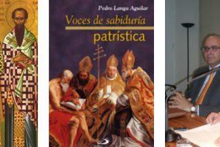 """""""Los Santos Padres hicieron de la Palabra su norte y su brújula, su luz y su día, su pan y su querencia"""""""