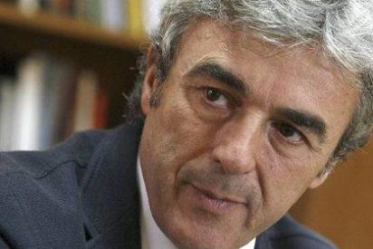 El PSOE dejó una deuda de 10.000 millones de euros en C-LM